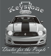 "Keystone Ford 46209125 FB • <a style=""font-size:0.8em;"" href=""http://www.flickr.com/photos/39998102@N07/8398976801/"" target=""_blank"">View on Flickr</a>"