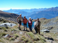 """2006 rifugio Selleries • <a style=""""font-size:0.8em;"""" href=""""http://www.flickr.com/photos/90911078@N06/8399321598/"""" target=""""_blank"""">View on Flickr</a>"""