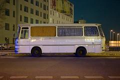 gewohnt und mobil in der Tamara-Danz-Strae, Berlin-Friedrichshain (danichtfr) Tags: berlin sony sigma f28 30mm berlinlichtenberg guessedberlin sonyalpha gwbsdekind sigma30mm28exdn gewohntmobil