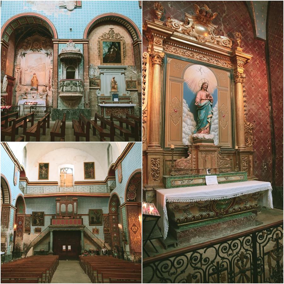 church02.jpg