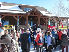 Aspen Cross-Country Ski Extravaganza - seeing ...