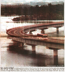 1999 1018 San Juanico Bridge_Philtranco (goriob33) Tags: 1999 philtranco