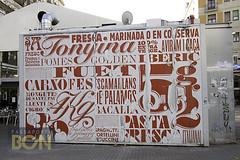 Mercat de Sant Antoni, Barcelona (Tony Gálvez) Tags: barcelona canon geotagged eos highresolution market sant antoni compras santantoni mercados 550d geolocated altaresolución geolocalizada geoetiquetada passaportebcn