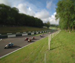 Cadwell Park (andy_carter) Tags: park bike race motorcycle supersport cadwell