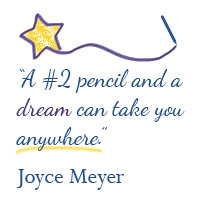 w5 - Joyce Meyer - dream