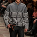 "Kopenhagen Fur - CPHFW A/W13 • <a style=""font-size:0.8em;"" href=""http://www.flickr.com/photos/11373708@N06/8432297116/"" target=""_blank"">View on Flickr</a>"