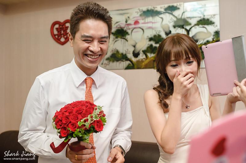 婚攝,頂鮮101,婚攝鯊魚,婚禮紀錄,婚禮攝影,2012.12.23.blog-0045