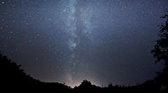 Va Lctea (Antonio Costa) Tags: sky night canon noche ciel galaxy cielo ceo noite astronomy nuit astronomia caminodesantiago galaxia milkyway vialactea antoniocosta eos40d Astrometrydotnet:status=failed Astrometrydotnet:id=alpha20130297007290
