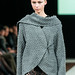 "Sofifi - CPHFW A/W13 • <a style=""font-size:0.8em;"" href=""http://www.flickr.com/photos/11373708@N06/8444768239/"" target=""_blank"">View on Flickr</a>"