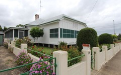 26 Duff Street, Ashford NSW