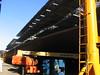 148_4868 (stage3systems) Tags: shipbuilding dsme teekay rasgas