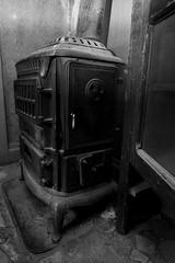 IMG_2429_BW (philip.langelier) Tags: tokina yosemite ghosttown bodie goldrush xsi tokina1224mm canonxsi
