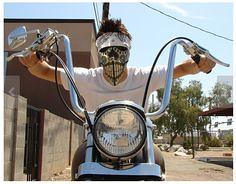 Custom Calavera Loca (BikerKarl2013) Tags: custom calavera loca badass motorcycle helmet store biker stuff motorcycles