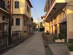 (thomas.margaritidis) Tags: greece ioanninaoldtown ioannina