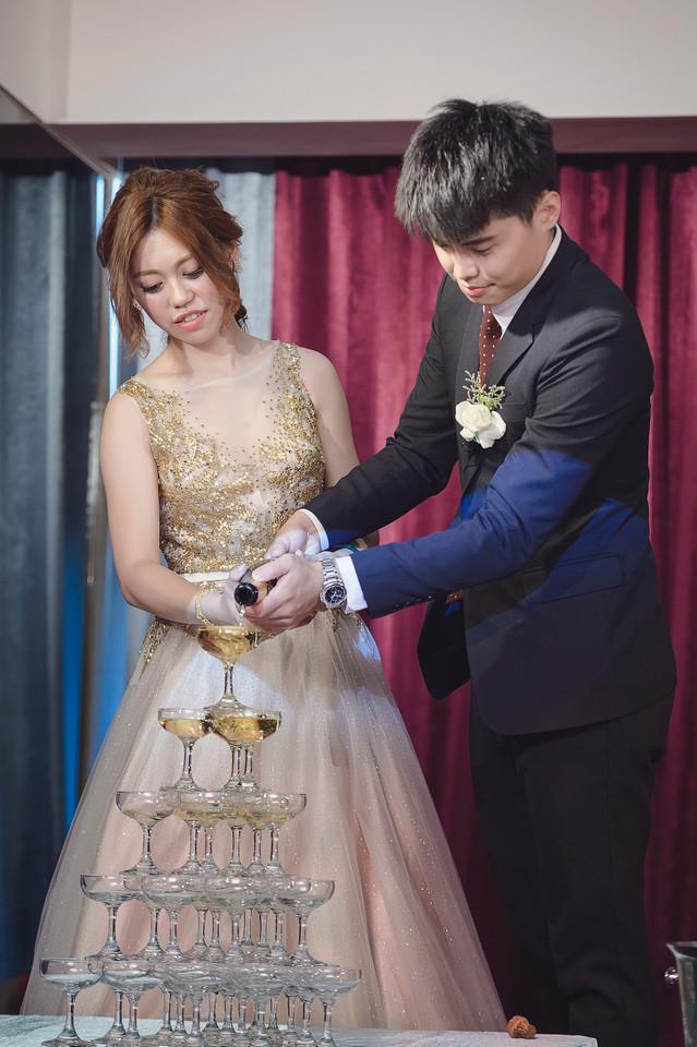 婚禮攝影-雲林三好國際酒店-0086