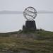 Arctic Circle crossing_2040