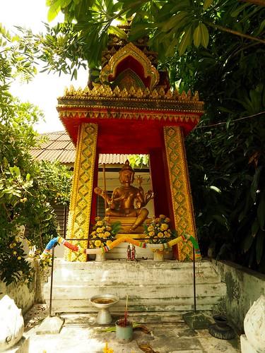 Thailand 2016 Chiang Mai