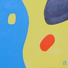 'a spirit of brotherhood'  by Jan Theuninck, 2016 (Gray Moon Gallery) Tags: jantheuninck brotherhood spirit fratricide братоубийство brudermord blue yellow red black духбратства spiritofbrotherhood geestvanbroederlijkheid geistderbrüderlichkeit espíritudehermandad espritdefraternité روحالأخوة 同胞の精神 兄弟情誼的精神 형제애의정신 semangatpersaudaraan spiritodifratellanza