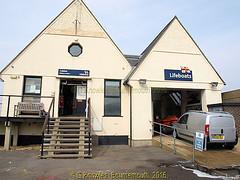 R.N.L.I  Station at Calshot Spit, Hampshire, England. (samurai2565) Tags: calshotspit calshotcastle spinnakertower calshotnavalairstation kinghenryv111 rnli fawleypowerstation southamptonwater southampton hamble supermarines5 supermarine6 schneiderrace lawrenceofarabia elizabethi beaulieuabbey ladyhouston calshotactivitycentre hrdwaghorn