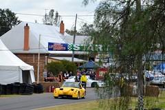 DSC_0884 (LoxPix2) Tags: australia queensland qld leyburnsprints leyburn loxpix motorracing cars 2016 sprint oops