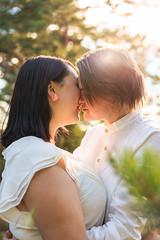 LindaogTone-323 (hknfoto) Tags: wedding photography oslo norway weddingphotography loveislove bryllup bryllupsfotograf sony sonyalpha
