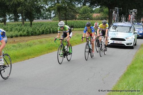 Omloop van de vlaamse gewesten (236)