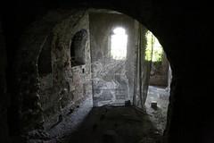 Santuario di Ercole_06