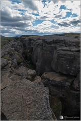 Grotte Grjtagj (jboisard.photo) Tags: iceland islande iamnikon volcan volcano boue lave landscape myvatn nikon d500 tokina1224mmf4atxprodx jboisardphoto jrmeboisard wwwjboisardphotojimdocom wwwfacebookcomjboisardphoto