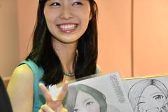 松井珠理奈 画像56
