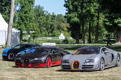 IMG_4656-3 (Steve Van Den Hemel) Tags: bugatti veyron chantilly