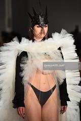 DCS_0240 (davecsmithphoto79) Tags: donaldtrump trump justinbeiber beiber namilia nyfw fashionweek newyork ss17 spring2017 summer2017 fashion runway catwalk