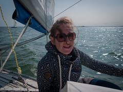IMG_6135.jpg (mctowi) Tags: segeln canonpowershotg10 nurmi albinexpress boddenetappen2016