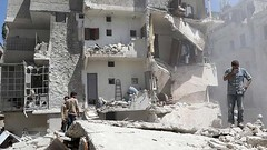 Suriye'de bir ayda bin 557 sivil hayatn kaybetti (sevkabilgisayar1) Tags: 557 ayda bin bir de hayatn kaybetti sivil suriye
