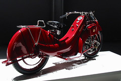 megola-motorcycle