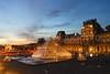 #museolouvre #louvre #muséelouvre #2014 #parís #paris #francia #france #ciudad #city #viajar #travel #viaje #trip #noche #night #nocturna #reflejos #reflexes #highlights #paisaje #landscape #photography #photographer #sonyalpha #sonyalpha350 #sonya350 #al (Manuela Aguadero PHOTOGRAPHY) Tags: muséelouvre paisaje travel landscape reflejos viaje photography city museolouvre paris sonya350 sonyalpha photographer noche france trip sonyalpha350 ciudad louvre 2014 nocturna viajar highlights reflexes francia night alpha350 parís