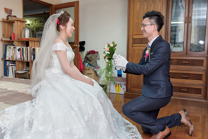 29443181790 d4f83005f0 o - [台中婚攝] 婚禮攝影@君庭婚宴莊園 宗霖 & 盈琦