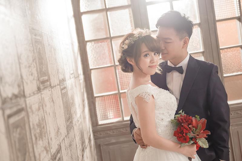 小勇, 小寶工作室, 台北婚攝, 自助婚紗,Ariesy, J.Studio,愛瑞思-011