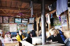 20080421_Gosainkund_050 (bourjean29) Tags: népal népal2008 bourgeois jean bourgeoisjean kathmandu shivapuri sermathang chombang shorten tarkekyang gosainkund thuloshabru jeanbourgeois trekkeurs asie voyages portrait colors couleurs canoneos5d