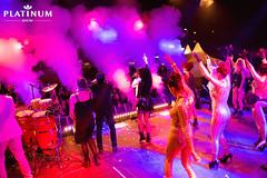 Entertainment | HotTown Platinum Show (Anna-Maria Giannattasio) Tags: band dansers dj festival hoofddorp hottown live meerlive muziek optreden raadhuisplein ron show