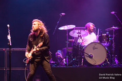 Band_of_Skulls_The_Wiltern_0019 ([ValCo]) Tags: bandofskulls concertphotography dv8 dv8concert gigphotographer kcrw lamusicblog lamb live losangeles mothers movingunits musicphotography thewiltern