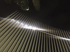 IMG_0341 (gundust) Tags: nyc ny usa september 2016 newyork newyorkcity manhattan architecture wtc worldtradecenter calatrava station path wtctransportationhub transportationhub void oculus wings sculptural verticality white steel glass lighting sun alignment 911 september11 memorial september11th