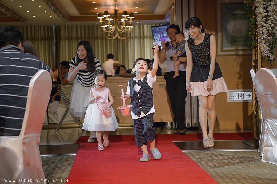 婚攝 翰品酒店 婚禮紀錄 婚禮攝影 推薦婚攝  JSTUDIO_0153