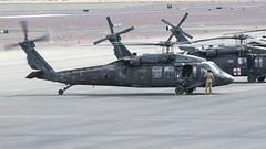 US Army Sikorsky UH-60L Black Hawk 92-26438 (ChrisK48) Tags: 026438 aircraft blackhawk dvt h60 helicopter kdvt phoenixaz phoenixdeervalleyairport sikorskyuh60l uh60 usarmy9226438 unitedstatesarmy