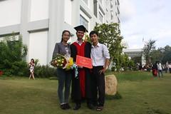 IMG_2901 (viendaxanh) Tags: graduated ctu cnth agape