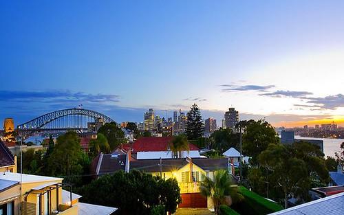 21 Princes Street, McMahons Point NSW