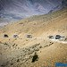 Mahindra-Adventure-Himalayan-Spiti-Escape-23