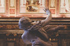 Proserpina (matteo.vannacci) Tags: roma rome italy italia lazio urbe capitale capital scultura sculpture bernini proserpina