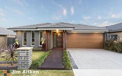 8 Sturt Street, Jordan Springs NSW