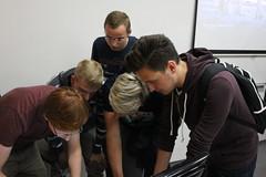 IMG_2379 (OZ Ynet) Tags: recruitment new members growing