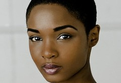 11 Short Hairstyles for Black Women https://t.co/XducNs0K2O (contourandhighlighting) Tags: make up contour highlighting cosmetics skincare kardashian